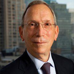 Robert B. Stulberg