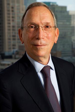 Robert B. Stulberg, Esq.