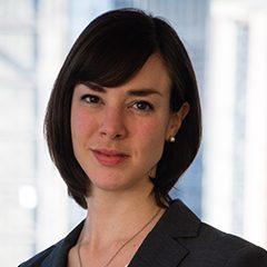 Julie Dabrowski